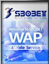 sbobet wap วิธีเล่น
